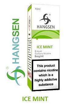 HANGSEN ICE MINT