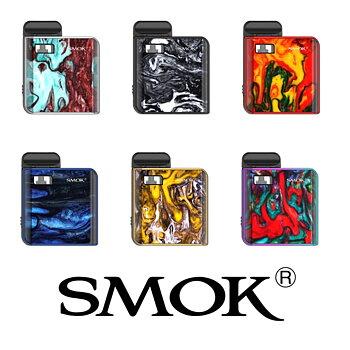 SMOK® MICO