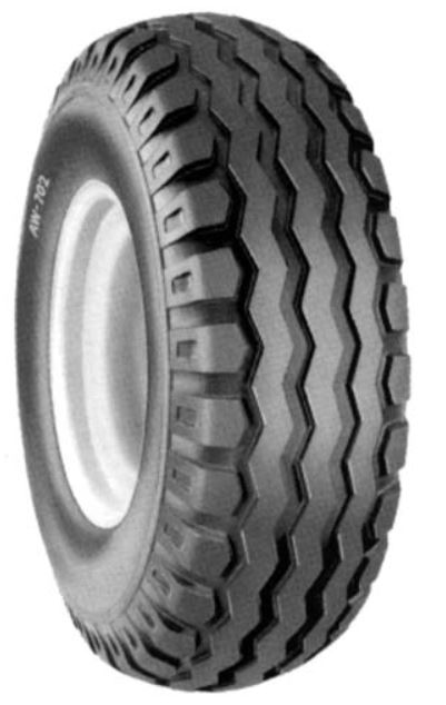 Additional price wheels 11.5 / 80-15,3 14PR (4pcs) We-5:an