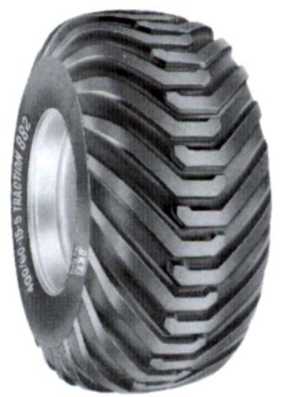Additional price wheels 400/60-15.5 14PR (4pcs) We-5:an