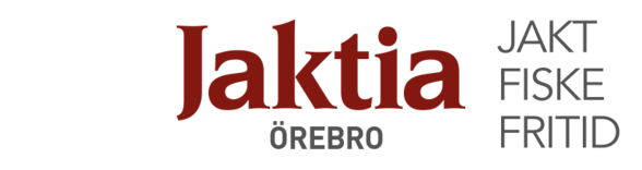 Jaktia Örebro
