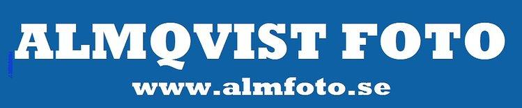 Almqvist Foto