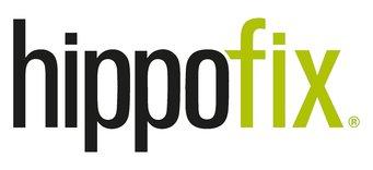 Hippofix