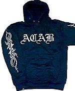 ACAB - II