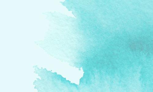 Spabad & badtunna Klorfri desinfektion för en bra vattenmiljö
