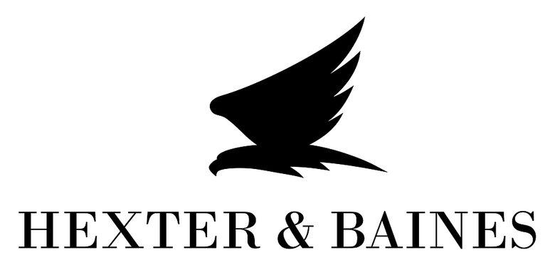 Hexter & Baines