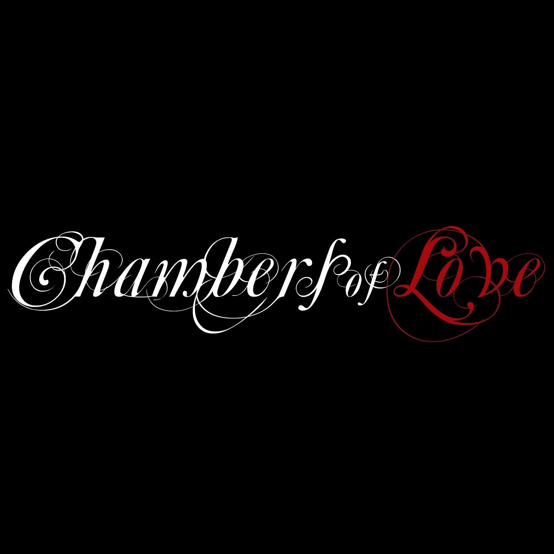 Chambers of Love