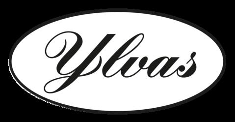 Accessoarer   Smycken - Ylvas 8e3c9e4b41b63
