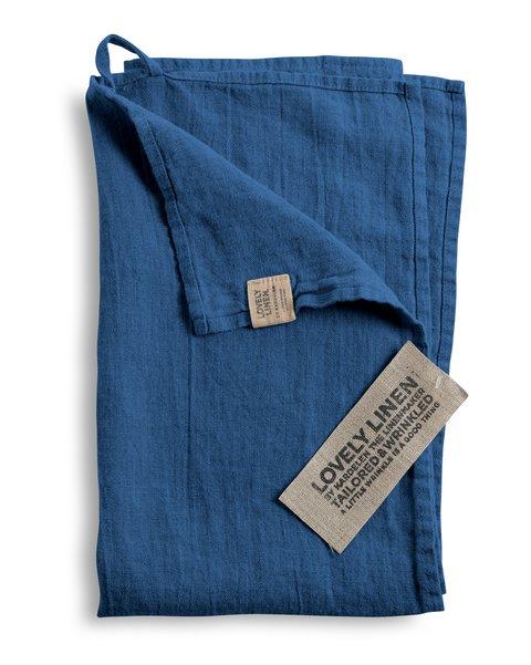 KITCHEN TOWEL - Lovely Linen