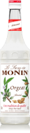 Monin Syrups 70 cl
