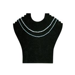 Halsbandsställ