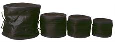 10T12T14T22B Drum Bags Set