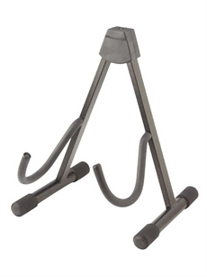 Acoustic Guitar Stand