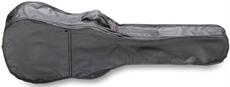 1/2 Class.Gt.Bag-Nylon-Eco.