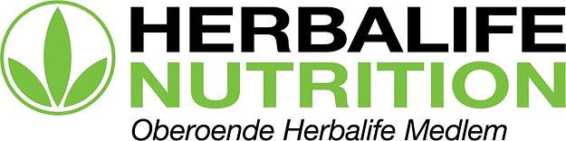 Oberoende Herbalife Medlem - Köp Herbalife produkter säkert, snabbt och smidigt!