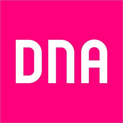 Från oss får ni även DNA:s mobilanslutningar!