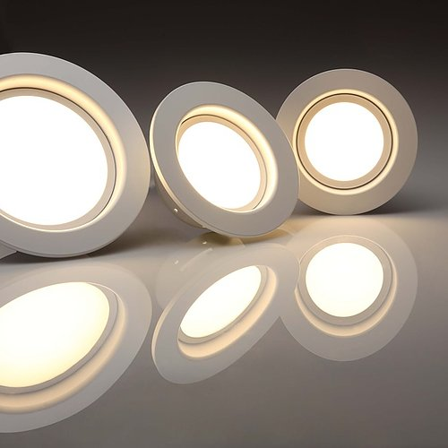 LED-lampor, lysrör, batterier och reservdelar Vi har det mesta, tag kontakt!