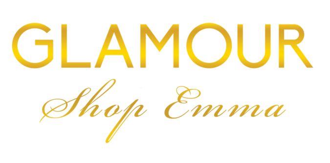 Glamour Shop Emma
