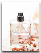 Parfym Kosmetika