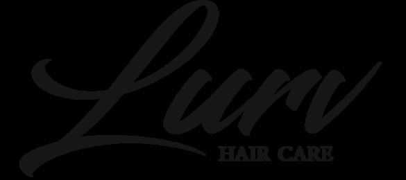 Lurv Hair Care