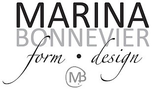 MarinaBonnevier form/design