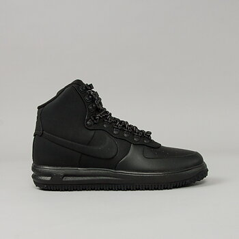 Nike Lunar Force 1 Duckboot ´18