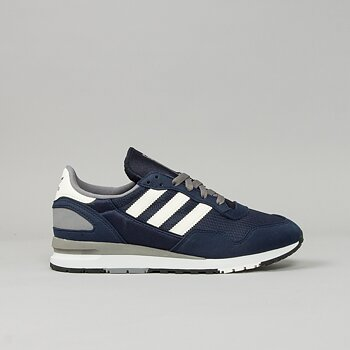adidas Orginals LowTree