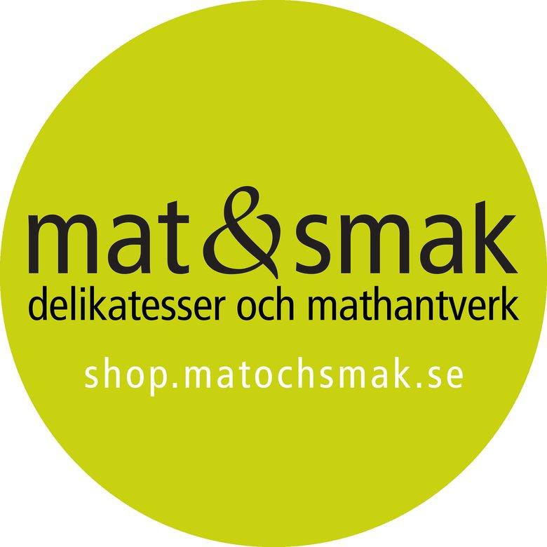 shop mat&smak