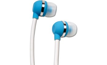 Clevy Earphones for children