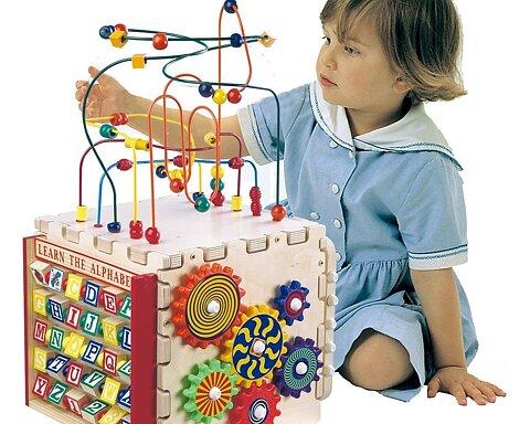 Väggdekor Minions : Smartbaby pedagogiska leksaker väntrumsleksaker väggdekor