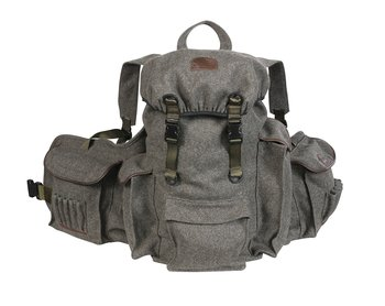BACKPACK BRATTFALLET