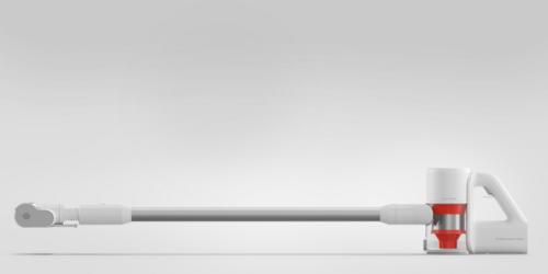 Kampagne Lav pris på vores håndholdte støvsuger 1390:-