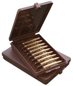 Ammunitionsask klass I-II B (W9LM)