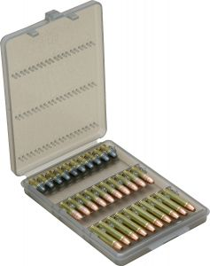 Ammunitionsask klass IV (W30)