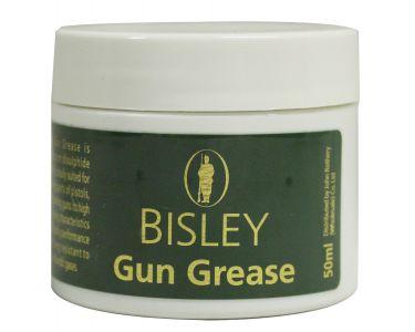 Bisley Vapenfett 50 ml