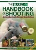 BASC handbook of shooting
