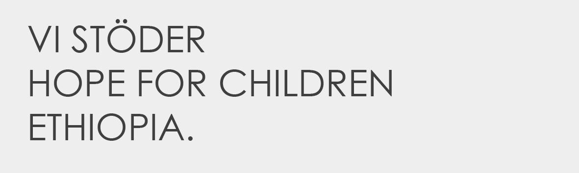 Info HFC logotype
