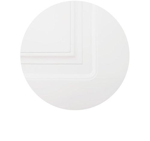 Dekorspeglar