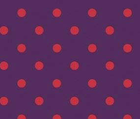 Little Witches Dots - EKOLOGISKT