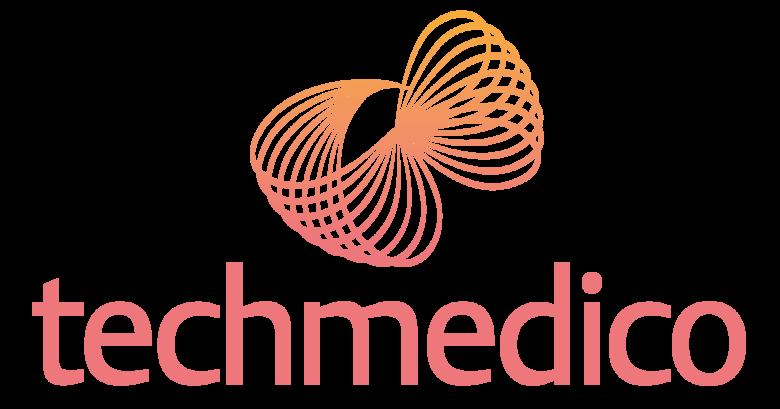 Techmedico
