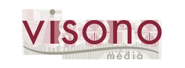 Visono Media
