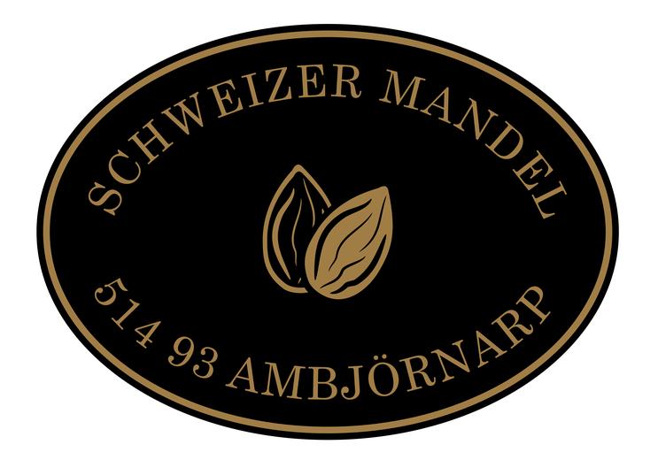 Schweizermandel