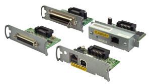 Epson Dual-Interface (RS232, USB), UB-U09