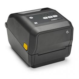 Zebra ZD420t, 8 dots/mm (203 dpi), MS, EPLII, ZPLII, USB, Ethernet