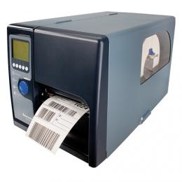 Honeywell PD42, 12 dots/mm (300 dpi), peeler, LTS, display, EPL, ZPL, IPL, USB, RS232, LPT, Ethernet