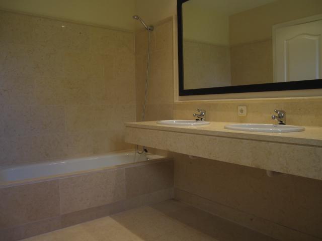 Lägenhet  Capanes del Golf  Benahavis 2 sovrum