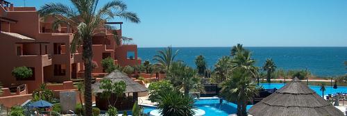 Bostäder till salu Costa del Sol