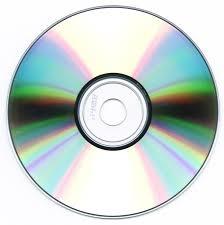 Manual på CD för SMC 250