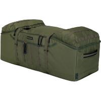 Väska Bak grön / ryggsäck