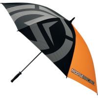 Moose paraply
